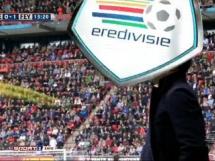 Twente 0:1 Feyenoord