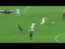Terek Grozny 0:1 FK Krasnodar