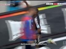 Fc St. Pauli 2:0 VfL Bochum