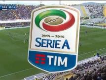 Fiorentina 3:1 Sassuolo