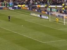 Rangers 2:2 Celtic
