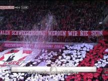 Fortuna Düsseldorf 1:1 Fc St. Pauli