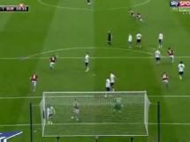 Preston North End 0:1 Burnley