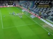 Boavista Porto 1:0 Os Belenenses