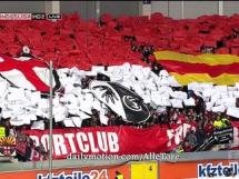 Paderborn 1:2 Freiburg