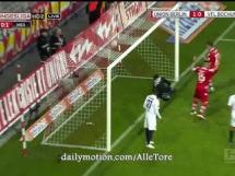 Union Berlin 1:0 VfL Bochum