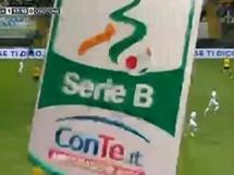 Modena 1:1 Crotone