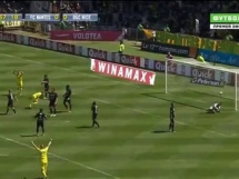 FC Nantes 1:0 Nice