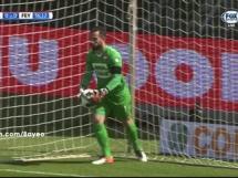 Willem II 0:1 Feyenoord