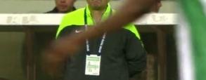 Konyaspor 2:0 Kasimpasa