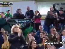 FK Krasnodar 3:0 Krylja Sowietow Samara