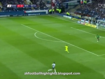 Sheffield Wednesday 2:0 Brighton