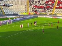Amkar Perm 1:0 FC Ufa