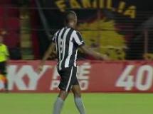 Sport Recife 1:1 Botafogo