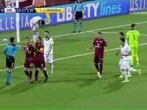 Trapani 2:0 Spezia