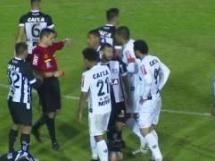 Figueirense 1:1 Atletico Mineiro