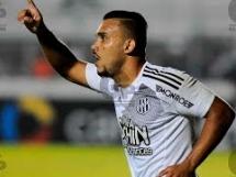 Ponte Preta 2:1 Sport Recife
