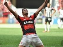 Flamengo 2:0 Atletico Mineiro