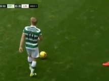Celtic 3:0 Lincoln