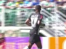 Palmeiras 0:1 Atletico Mineiro