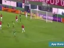 Chapecoense 1:0 Internacional