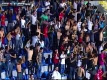 FK Qabala 3:1 NK Maribor
