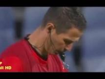 Os Belenenses 0:0 Boavista Porto