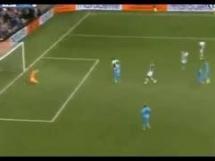 Heracles Almelo 0:1 Feyenoord