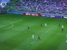 Atletico Mineiro 1:0 Atletico Paranaense