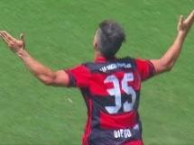 Flamengo 2:1 Gremio