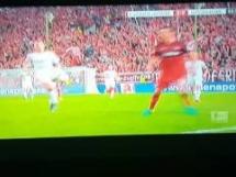 Kaiserslautern 0:0 Fortuna Düsseldorf