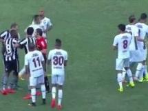 Botafogo 1:0 Fluminense