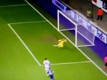 Anderlecht 3:1 FK Qabala