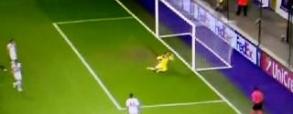 Anderlecht - FK Qabala