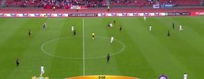 FC Zurich - Osmanlispor