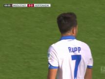 Ingolstadt 04 1:2 Hoffenheim