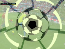 Osasuna 2:2 Las Palmas