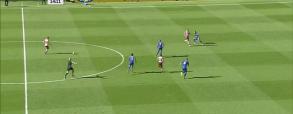 Leicester City 0:0 Southampton