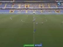 Sampdoria 1:1 US Palermo