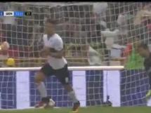 Bologna 0:1 Genoa