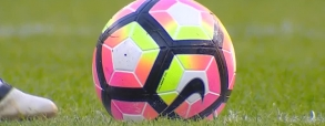 Boavista Porto 2:0 Moreirense
