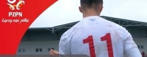 Macedonia U19 - Polska U19