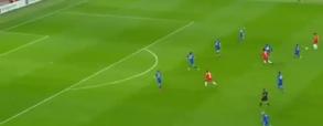 Spartak Moskwa 1:0 FK Rostov
