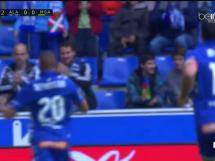 Deportivo Alaves 1:1 Malaga CF