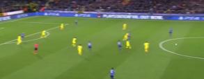 Club Brugge 1:2 FC Porto