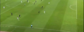 Konyaspor 1:1 Sporting Braga