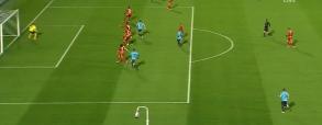 Krylja Sowietow Samara 1:1 Arsenal Tula