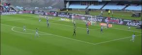Celta Vigo 4:1 Deportivo La Coruna