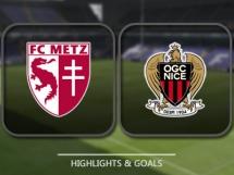 Metz 2:4 Nice