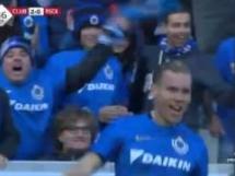Club Brugge 2:1 Anderlecht